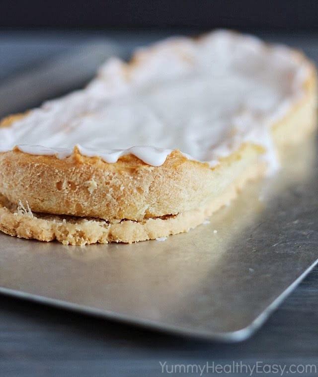 swedish dessert recipes