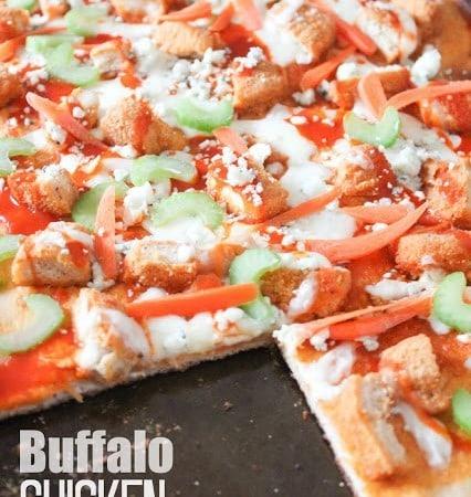 BuffaloChickenPizza.jpg