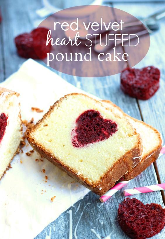Chelseas-Messy-Apron-Red-Velvet-Heart-Stuffed-Pound-Cake