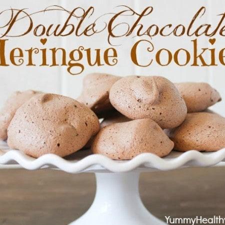 Chocolate_Meringues_1.jpg