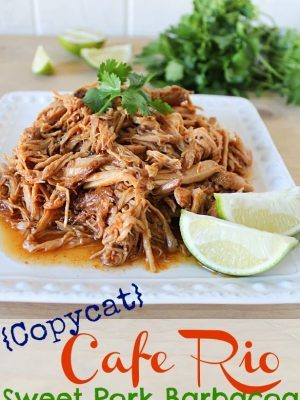 Copycat-Cafe-Rio-Sweet-Pulled+Pork-1.jpg