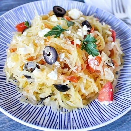 Greek_Spaghetti_Squash_8.jpg