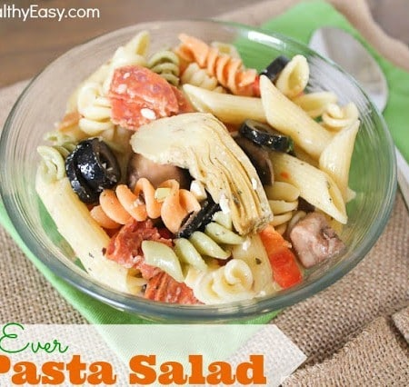 Pasta+Salad+2.jpg