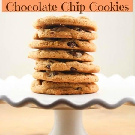 Peanut+Butter+Cookies+1.jpg