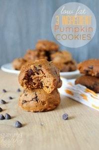 Pumpkin_Cookies_3.jpg