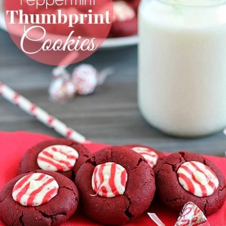 Red-Velvet-Thumbprint-Cookies-2.1.jpg