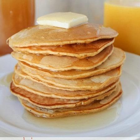 Skinny-Pumpkin-Pancakes-1.jpg