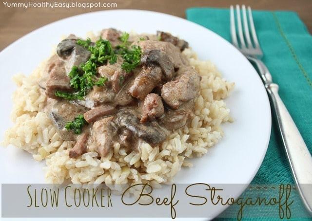 Slow+Cooker+Beef+Stroganoff.jpg