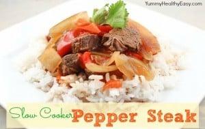 Slow+Cooker+Pepper+Steak+2.jpg