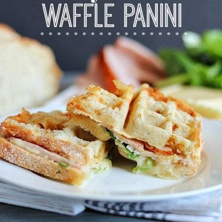 Turkey-Swiss-Waffle-Panini-1.jpg