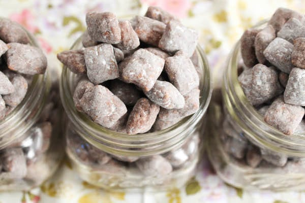 nutella-muddy-buddies