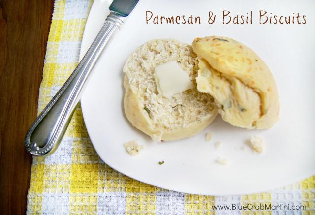 parmesanbasilbunspic5pin