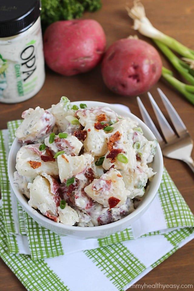 easy-potato-salad-recipe-2