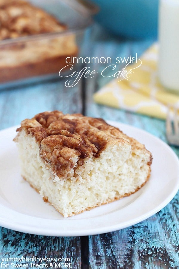 cinnamon-swirl-coffee-cake-2
