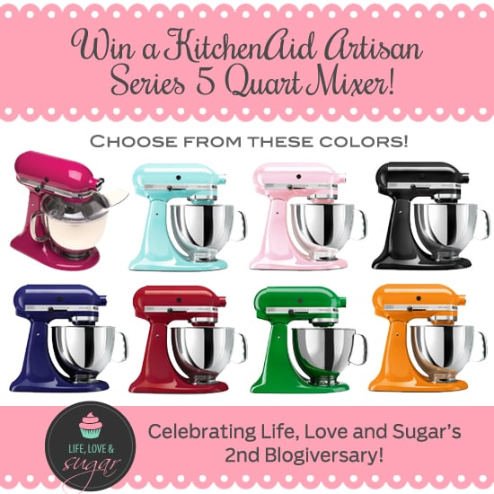 KitchenAidGiveaway-Square-1