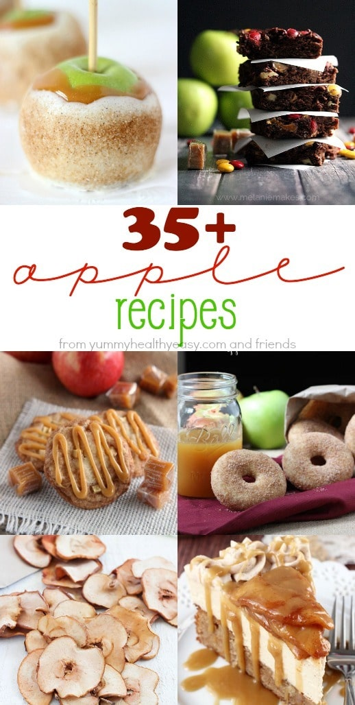 apple-recipes-roundup-collage