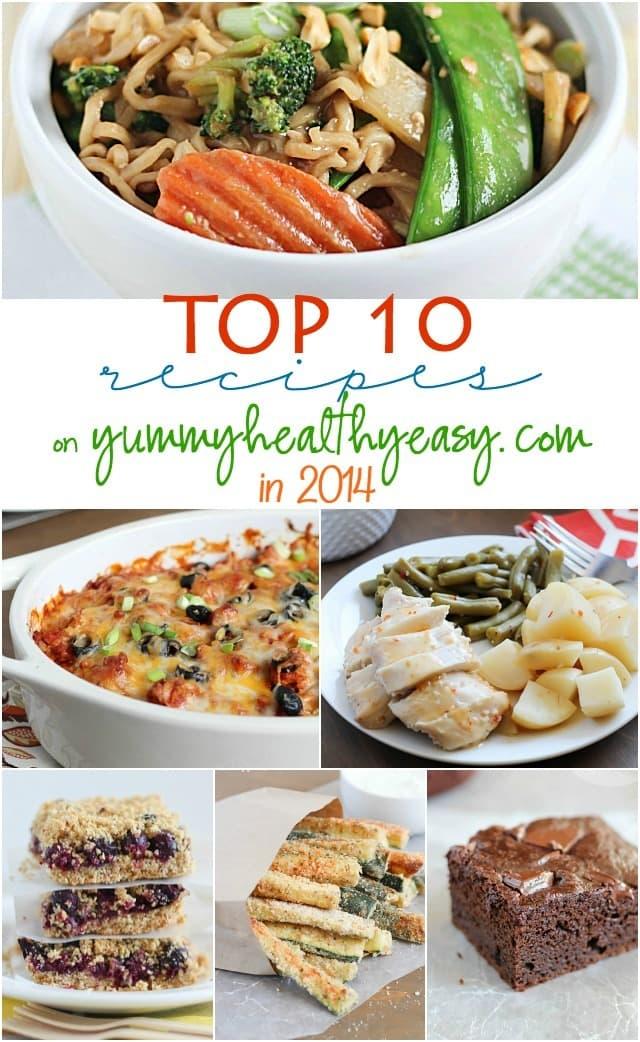 top-10-recipes
