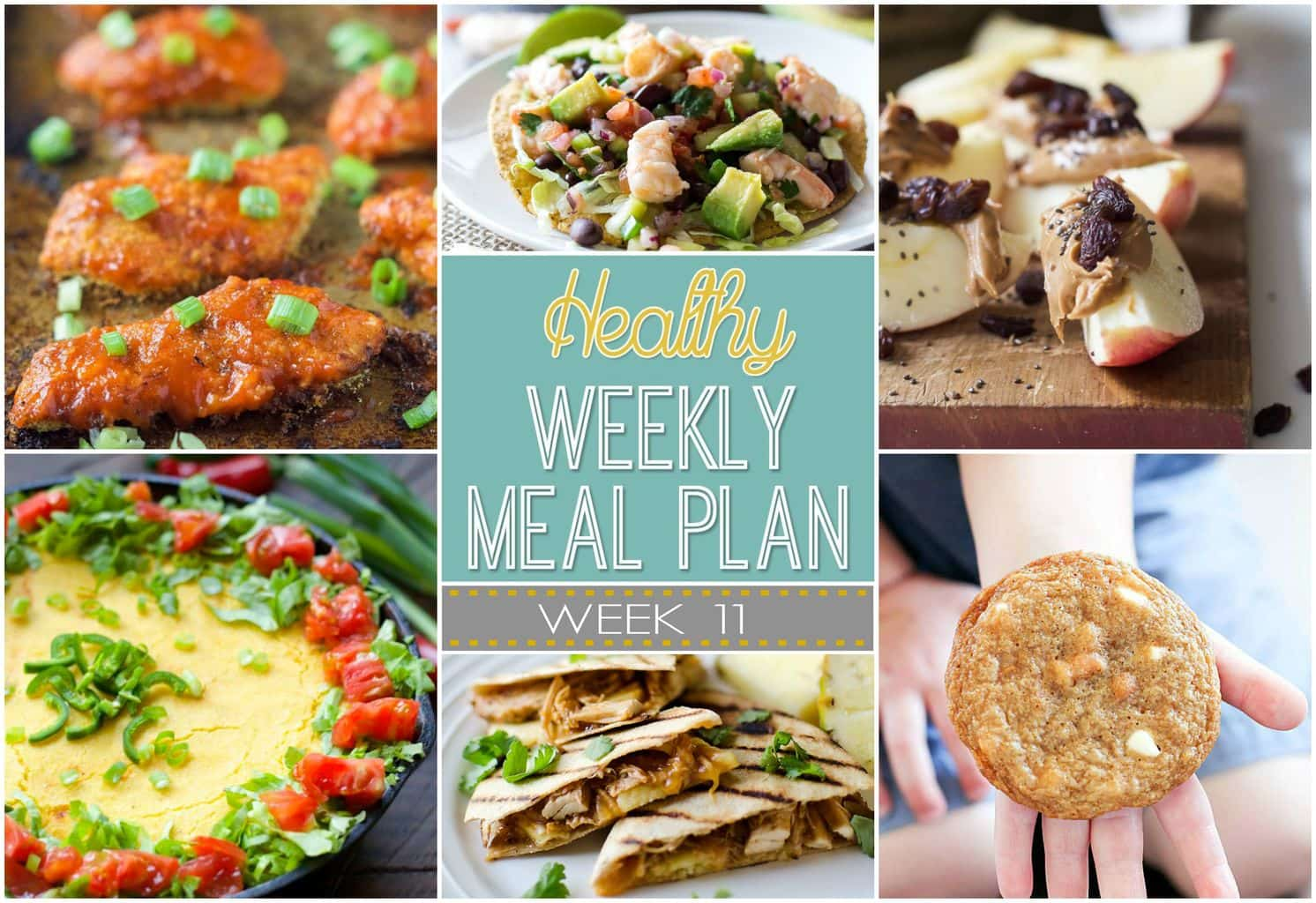 A full week of quick, easy and healthy vegetarian dinner recipes. A full vegetarian meal plan including main dishes for both beginners and advanced cooks. Lots .