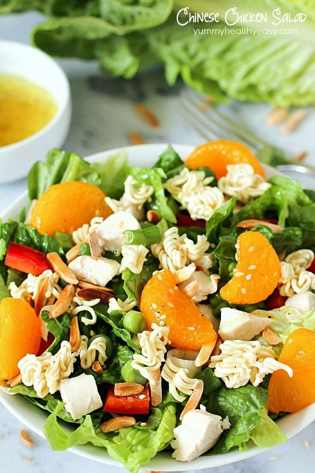 chinese-chicken-salad-6