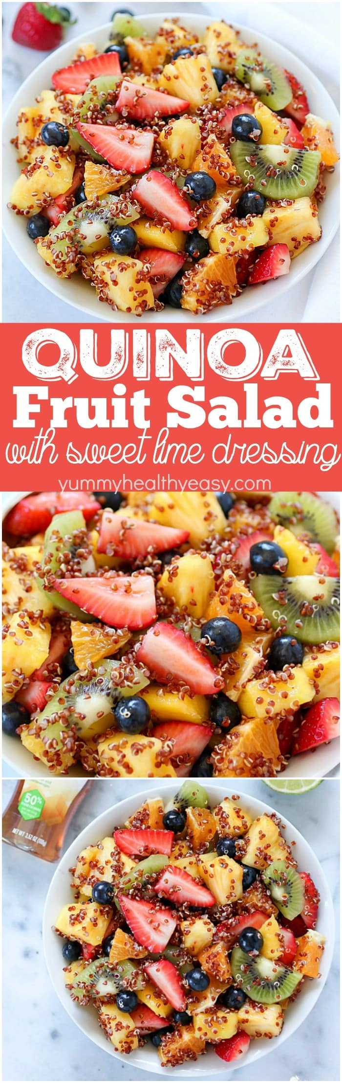 healthy fruit salad dressing fruit for healthy skin