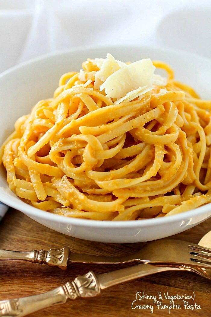creamy-pumpkin-pasta-title