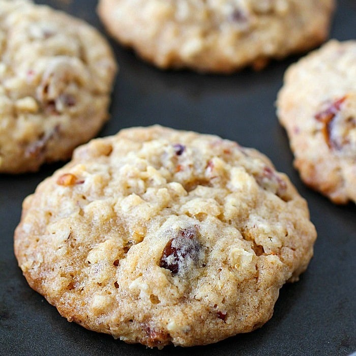 Images of easy date cookies